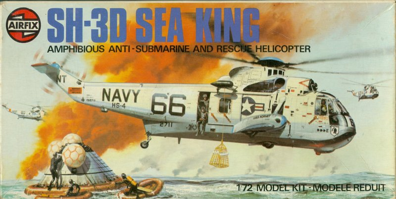 airfix helicopter with Airfix 172 Sikorsky Sh 3d Sea King Part1 on Sea King Har Mk3 Helicopter Raf moreover Airfix 172 Sikorsky Sh 3d Sea King Part1 furthermore Free Wallpapers And Screensavers 1600x900 in addition Battle of Quiberon Bay moreover 516717757219685261.